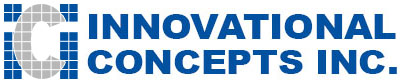 Innovational Concepts Inc.