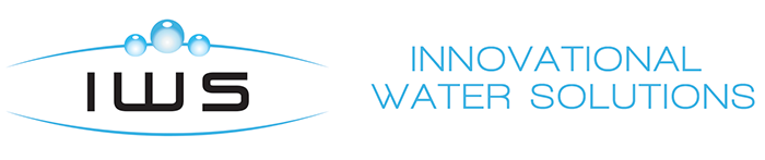 Innovational Water Solutions, Inc.